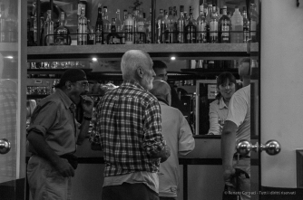 Mandello del Lario, 11 agosto 2014 - Nikon D300s, 58mm (16-85mm f/3.4-5.6), 1/40sec, ƒ/5.6 ISO 3200