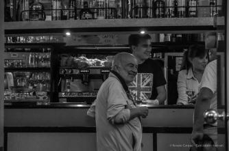 Mandello del Lario, 11 agosto 2014 - Nikon D300s, 72mm (16-85mm f/3.4-5.6), 1/40sec, ƒ/5.6 ISO 3200