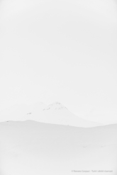 «White On White 3.». Iceland 2016. Nikon D810, 82 mm (24-120.0 ƒ/4) 1/160″ ƒ/4 ISO 64