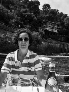 Cristina, Paraggi 2014 - Canon PawerShot G1 X, 15,1mm, 1/500 ƒ/8 ISO 200