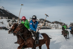 Sankt Moritz Snow Polo 2015 - Nikon D300s, 26mm (16-85mm ƒ/3.5-5.6) 1/1250sec ƒ/5.6 ISO 800