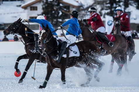 Sankt Moritz Snow Polo 2015 - Nikon D810, 280mm (85-400mm ƒ4.5-5.6) 1/1250 ƒ/5.6 ISO 200