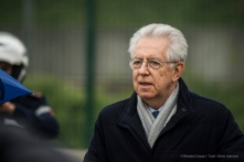 Mario Monti - Nikon D810, 400mm (80-400.0mm ƒ/4.5-5.6) 1/500sec ƒ/5.6 ISO 800