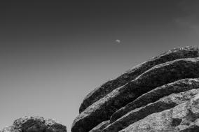 Torcal de Antequera, Andalucia April 2015 - Nikon D810, 85mm (85.0mm ƒ/1.4) 1/320 ƒ/5 ISO 64