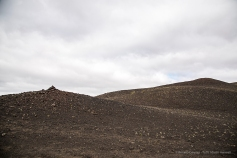 Waves of volcanic rocks. Nikon D810, 24 mm (24-120.0 mm ƒ/4) 1/200 sec ƒ/5.6 ISO 64