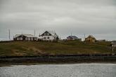 Flatey Island. Nikon D810, 120 mm (24-120.0 mm ƒ/4) 1/400 sec ƒ/7.1 ISO 400