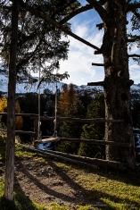 Rifugio Zoia a Campo Moro. Nikon D810, 24mm (24 mm ƒ/1.4) 1/125 sec ƒ/8 ISO 64