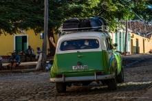 "Trinidad. Nikon D810, 24 mm (24-120.0 ƒ/4) 1/125"" ƒ/22 ISO 800"