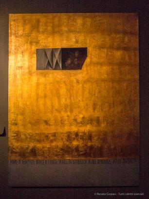 "William Xerra, ""Angeli"". Canon G1 X 1/125"" ƒ/11 ISO 6400"