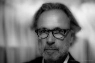 "Photographer Wolfgang Volz, Sulzano 2016. Nikon D750, 85 mm (85.0 mm ƒ/1.4) 1/400"" ƒ/1.4 ISO 320"