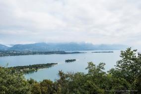 Air show. Manerba, Lake Garda 2016. Nikon D810, 24 mm (24.0 mm ƒ/1.4) 1/640 ƒ/10 ISO 800