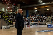 November 5th, PalaFamila Seveso, Briantea84 UnipolSai Cantù-Santo Stefano Sport Banca Marche