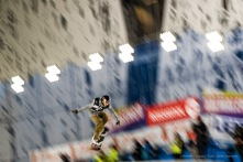 """Ski and Snowboard Freestyle World Cup. Ski and Snowboard Freestyle World Cup. Nikon D810, 105 mm (105.0 mm ƒ/2.8) 1/50"""" ƒ/8 ISO 250"""