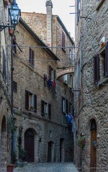 """Volterra. Nikon D810, 50 mm (24-120.0 mm ƒ/4) 1/500"""" ƒ/4 ISO 2000"""