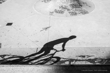 "Parco Lambro, skate-bike-park. Milano, October 2017. Nikon D810, 35 mm (35.0 mm ƒ/2) 1/200"" ƒ/8 ISO 64"